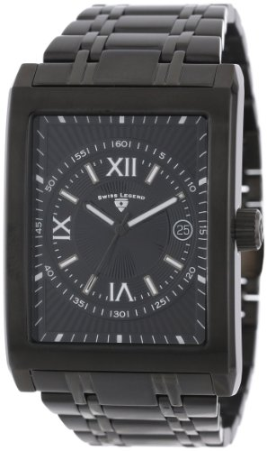 swiss-legend-limousine-homme-acier-inoxydable-boitier-date-montre-40012-bb-11-rn