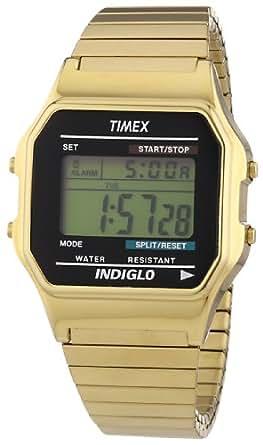 Timex® Core Digital