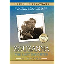 Sousanna: The Lost Daughter