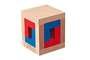 Philos 3557 - 4 Caged Puzzle, Difficult Parte