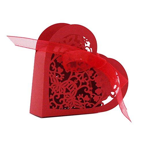 lot-de-20-boite-a-dragees-coeur-bonbonniere-en-papier-boite-cadeau-pour-fete-mariage-rouge