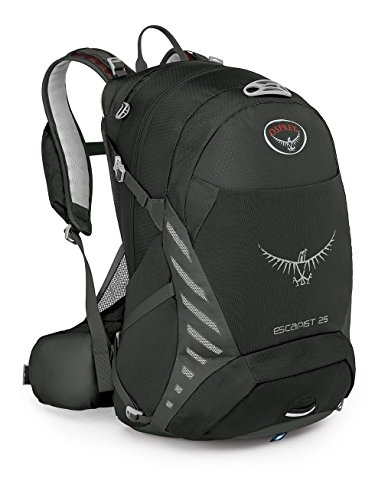 osprey-escapist-bicycle-backpack-unisex-black-50-cm