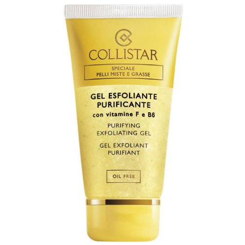 Collistar 36952 Gel Doccia