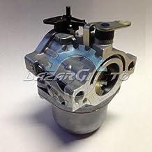 Carburador Nikki para motores briggs & stratton Intek 13,5 HP – Cortacésped para modelos