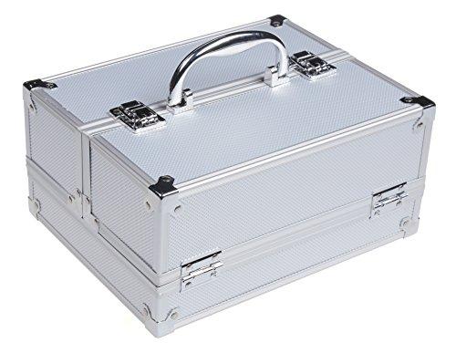Briconti Schminkkoffer My Treasure Case