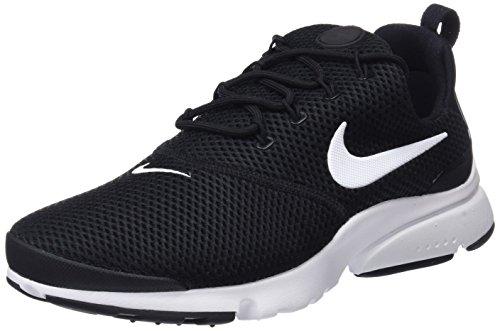 Nike Presto Fly, Zapatillas de Running para Mujer, 006, 40.5 EU