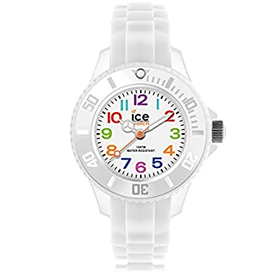 Reloj ICE-Watch para Niño 001667 de Ice-Watch
