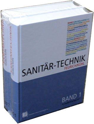 Sanitär-Technik