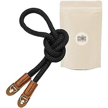 Blakl/äder 199911419900C150 Pantalon Artisan Low Crotch x1900 Taille C150 Noir