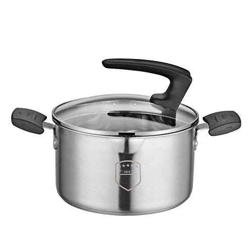 Cloche Plat Couvercle Vapeur Micro-ondes Chef Prune Promobo