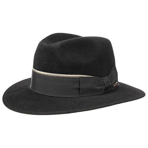 lorton-antelope-cappello-pelo-stetson-cappello-di-feltro-cappello-feltro-di-pelo-58-cm-nero