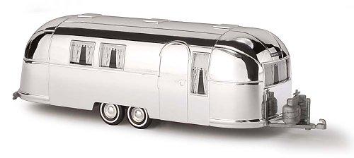 busch-juguete-de-modelismo-ferroviario-h0-escala-187-buv44982
