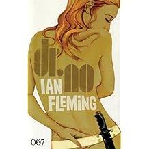Dr No (James Bond)