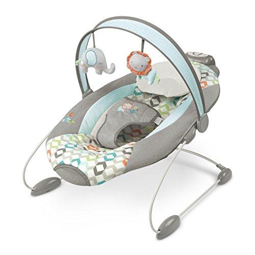 Ingenuity Candler Baby Bouncer 41cM5VsCRpL