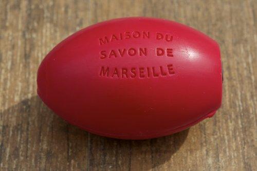 bloc-de-savon-de-rechange-parfum-provenal-la-fraise-pour-barre-visse-270g