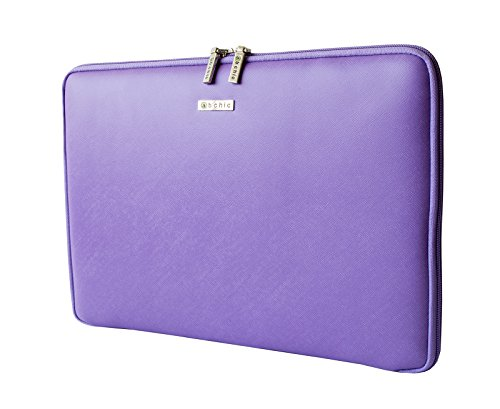 abchic-13-14-designer-laptop-sleeve-notebook-ladies-handbag-also-for-13-apple-macbook-pro-air-in-pur