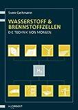 ISBN 3937863044