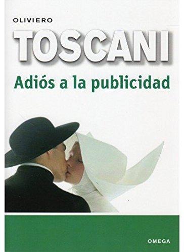 ADIOS A LA PUBLICIDAD (VARIOS-TEXTOS GENERALES)