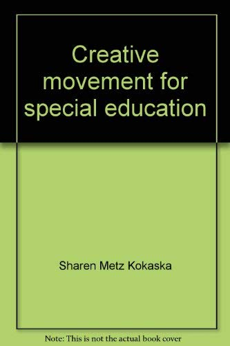 r special education: A guide to activities throughout the school year (A Fearon teacher-aid book) ()