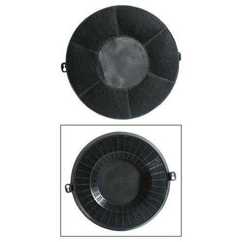 Indesit-Kohlefilter Model für Dunstabzugshaube Indesit-bvmpièces