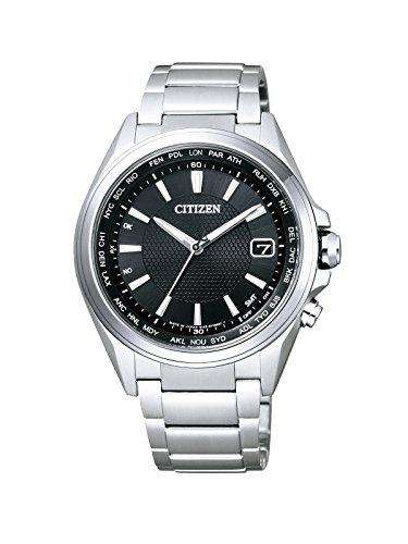 Orologio uomo citizen cb1070-56e