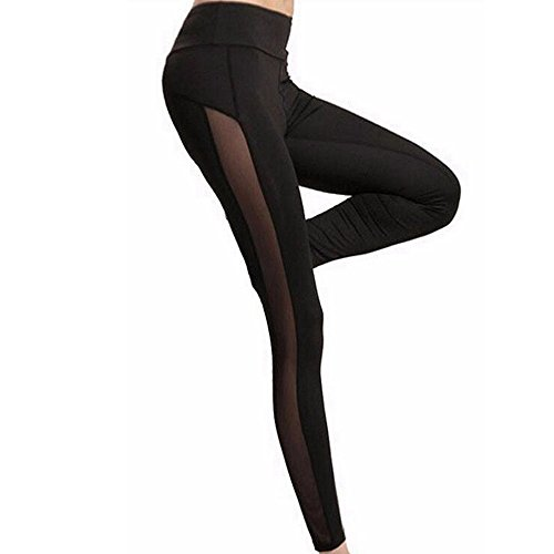 zearo-frauen-workout-leggings-push-up-sport-leggings-mesh-transparente-elastische-dunne-fitness-legg