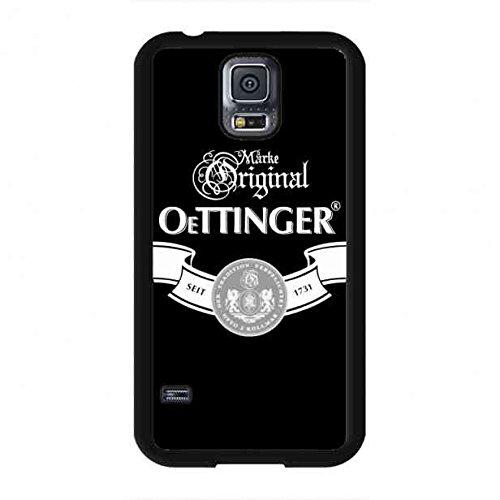 original-oettinger-zubehorluxury-brand-original-oettinger-handyhulle-samsung-galaxy-s5ultra-dunne-si