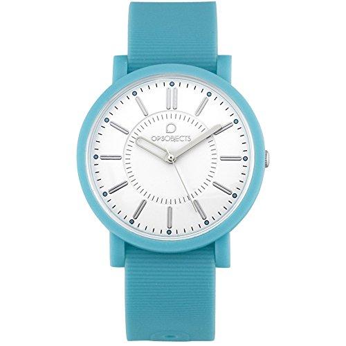 vintage-reloj-de-silicona-azul-opsposh-06-posh-ops