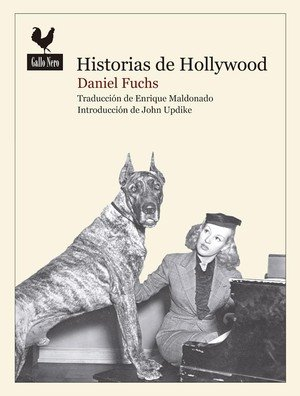 historias-de-hollywood-narrativas
