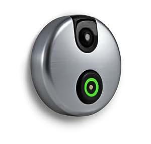 Skybell Wi-Fi Sonnette vidéo–Version 1.0