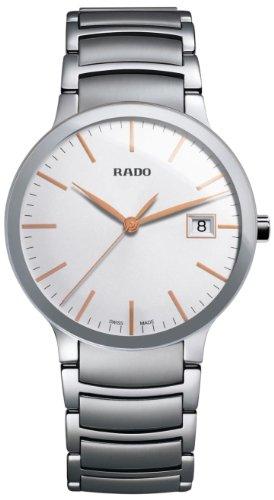 Rado R30927123 - Reloj