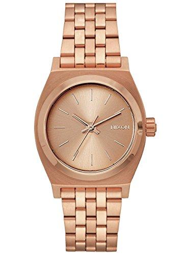 reloj-nixon-para-mujer-a1130897-00