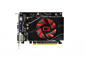 Gainward GT630 Carte Graphique Nvidia GT630 1 Go PCI-Express