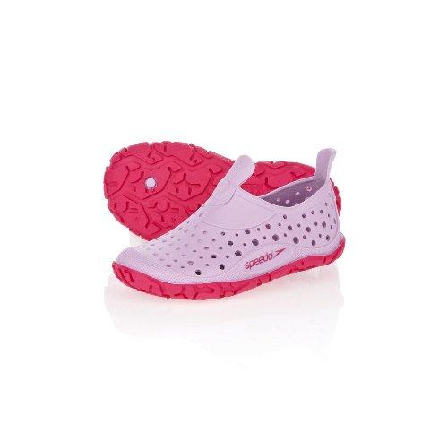 speedo-jelly-chaussures-bb-violet-23