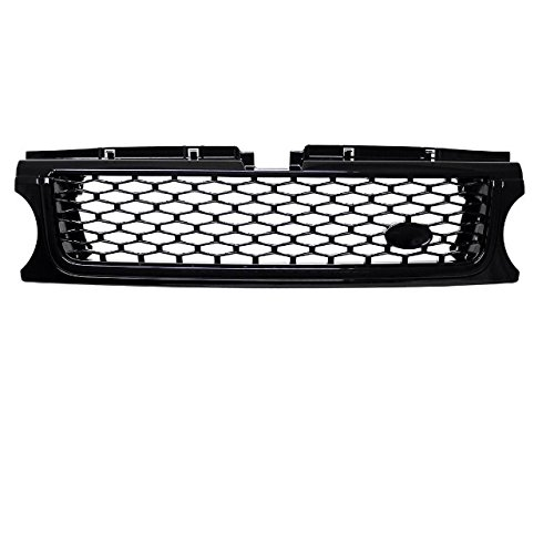 JOM 40172 Face Lift Frontgrill
