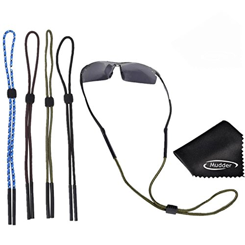 Sport Sunglass Holder – Glasses