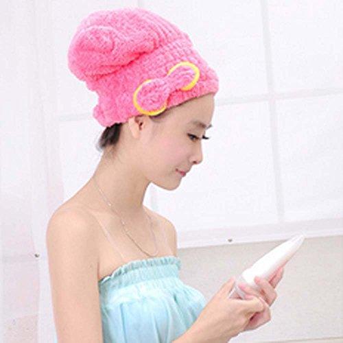 kalaixing-pelo-toalla-de-secado-secado-mujeres-dama-nias-largo-pelo-magia-toalla-turbante-sombrero-g