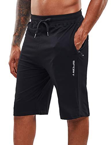 hochwertiges Design 5a2d3 e05d8 Sporthose herren kurz nike   Die besten Marken 2019 ...