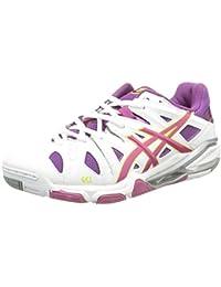 Asics Gel-Sensei 5, Women's Sneakers