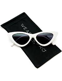 919b9f4dc14 WearMe Pro Men s Sunglasses Online  Buy WearMe Pro Men s Sunglasses ...