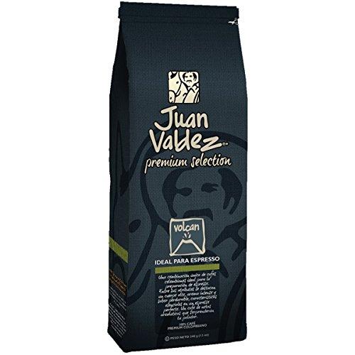 juan-valdez-premium-cafe-volcan-moulu-500g-paquet