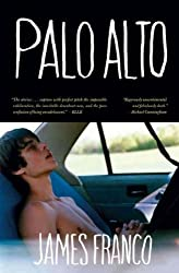 (Palo Alto) By Franco, James (Author) Paperback on (06 , 2011)