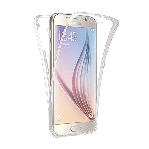 mp4-telecom-carcasa-de-silicona-para-samsung-galaxy-s6-transparente