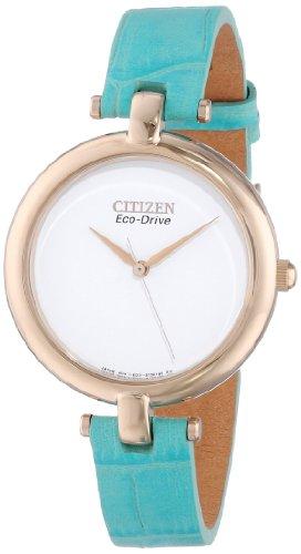 Citizen EM0253-20A