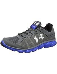 Under Armour Men's UA Micro G Assert 6 Running Shoes