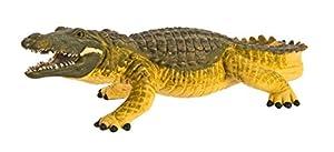 Plastoy - Coccodrillo marino Safari ltd cod. 272729