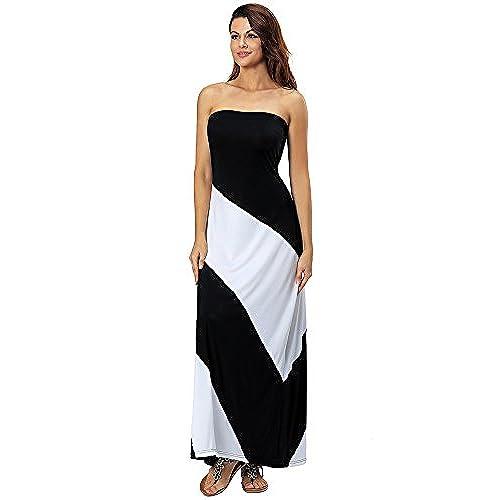 Size 18 maxi dresses uk