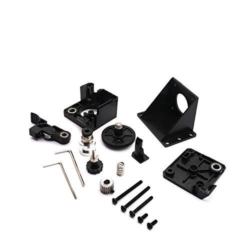 Titan Extruder Kit Similar E3D sin Motor Paso Paso