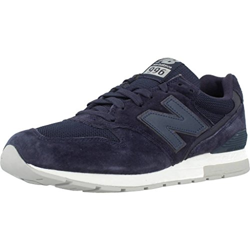 Of'll Nuovo Scuro Equilibrio Blu Navy Mrl 996 pw4qTxP