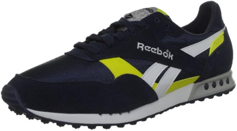 Reebok ERS 1500 J97917 Herren Sneaker